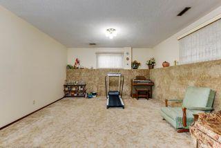 Photo 18: 15711 78 Street in Edmonton: Zone 28 House for sale : MLS®# E4153286