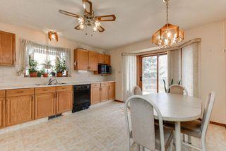 Photo 4: 15711 78 Street in Edmonton: Zone 28 House for sale : MLS®# E4153286