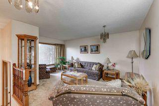 Photo 2: 15711 78 Street in Edmonton: Zone 28 House for sale : MLS®# E4153286