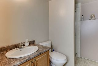 Photo 20: 15711 78 Street in Edmonton: Zone 28 House for sale : MLS®# E4153286
