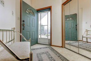 Photo 9: 15711 78 Street in Edmonton: Zone 28 House for sale : MLS®# E4153286