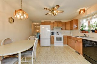 Photo 11: 15711 78 Street in Edmonton: Zone 28 House for sale : MLS®# E4153286