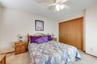 Photo 16: 15711 78 Street in Edmonton: Zone 28 House for sale : MLS®# E4153286