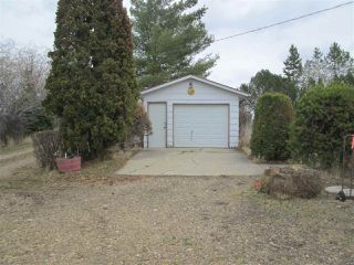 Photo 10: 53363 RGE RD 211: Rural Strathcona County House for sale : MLS®# E4153552
