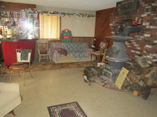 Photo 19: 53363 RGE RD 211: Rural Strathcona County House for sale : MLS®# E4153552