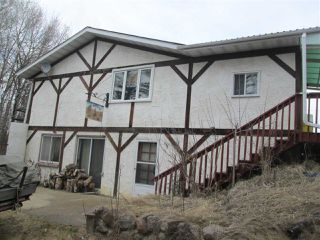 Photo 2: 53363 RGE RD 211: Rural Strathcona County House for sale : MLS®# E4153552