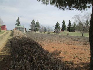 Photo 24: 53363 RGE RD 211: Rural Strathcona County House for sale : MLS®# E4153552