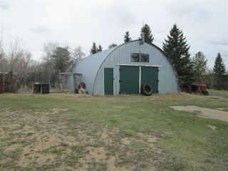 Photo 5: 53363 RGE RD 211: Rural Strathcona County House for sale : MLS®# E4153552