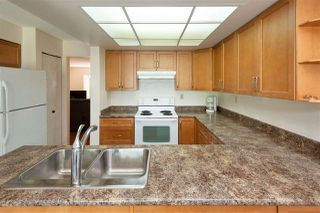 """Photo 5: 3337 FLAGSTAFF Place in Vancouver: Champlain Heights Townhouse for sale in """"COMPASS POINT"""" (Vancouver East)  : MLS®# R2362868"""