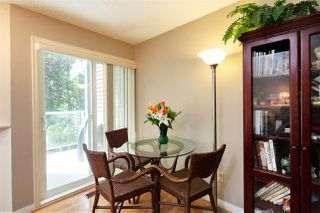 """Photo 4: 3337 FLAGSTAFF Place in Vancouver: Champlain Heights Townhouse for sale in """"COMPASS POINT"""" (Vancouver East)  : MLS®# R2362868"""