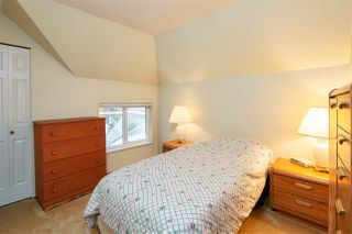 """Photo 13: 3337 FLAGSTAFF Place in Vancouver: Champlain Heights Townhouse for sale in """"COMPASS POINT"""" (Vancouver East)  : MLS®# R2362868"""