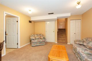 """Photo 17: 3337 FLAGSTAFF Place in Vancouver: Champlain Heights Townhouse for sale in """"COMPASS POINT"""" (Vancouver East)  : MLS®# R2362868"""