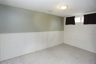 Photo 18: 15 BRAZEAU Drive: Devon House for sale : MLS®# E4154741