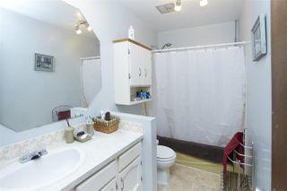 Photo 10: 15 BRAZEAU Drive: Devon House for sale : MLS®# E4154741