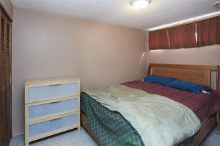 Photo 17: 15 BRAZEAU Drive: Devon House for sale : MLS®# E4154741