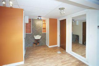 Photo 15: 15 BRAZEAU Drive: Devon House for sale : MLS®# E4154741