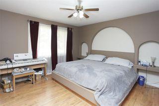 Photo 11: 15 BRAZEAU Drive: Devon House for sale : MLS®# E4154741