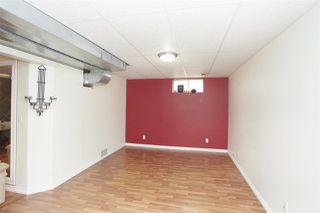 Photo 13: 15 BRAZEAU Drive: Devon House for sale : MLS®# E4154741