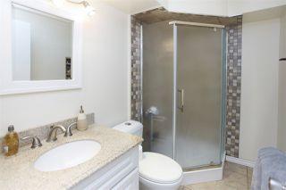 Photo 16: 15 BRAZEAU Drive: Devon House for sale : MLS®# E4154741