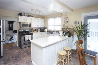 Photo 7: 15 BRAZEAU Drive: Devon House for sale : MLS®# E4154741