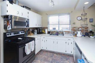 Photo 8: 15 BRAZEAU Drive: Devon House for sale : MLS®# E4154741