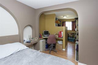 Photo 12: 15 BRAZEAU Drive: Devon House for sale : MLS®# E4154741