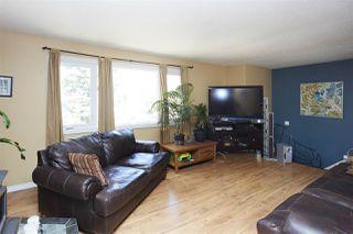 Photo 4: 15 BRAZEAU Drive: Devon House for sale : MLS®# E4154741