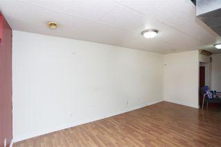 Photo 14: 15 BRAZEAU Drive: Devon House for sale : MLS®# E4154741