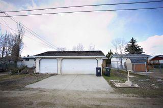 Photo 20: 15 BRAZEAU Drive: Devon House for sale : MLS®# E4154741