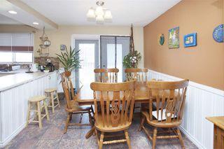 Photo 6: 15 BRAZEAU Drive: Devon House for sale : MLS®# E4154741