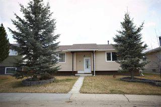 Photo 1: 15 BRAZEAU Drive: Devon House for sale : MLS®# E4154741
