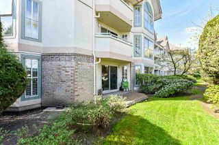 "Photo 14: 110 7171 121 Street in Surrey: West Newton Condo for sale in ""THE HIGHLANDS"" : MLS®# R2363773"