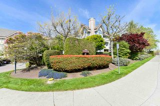 "Photo 18: 110 7171 121 Street in Surrey: West Newton Condo for sale in ""THE HIGHLANDS"" : MLS®# R2363773"