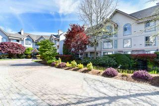 "Photo 19: 110 7171 121 Street in Surrey: West Newton Condo for sale in ""THE HIGHLANDS"" : MLS®# R2363773"