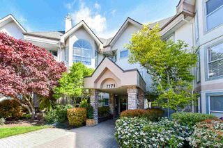 "Photo 2: 110 7171 121 Street in Surrey: West Newton Condo for sale in ""THE HIGHLANDS"" : MLS®# R2363773"