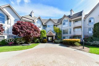 "Photo 16: 110 7171 121 Street in Surrey: West Newton Condo for sale in ""THE HIGHLANDS"" : MLS®# R2363773"