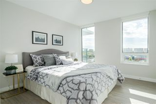"Photo 6: 1202 6533 BUSWELL Street in Richmond: Brighouse Condo for sale in ""ELLE"" : MLS®# R2365936"