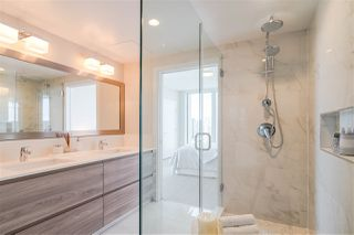 "Photo 5: 1202 6533 BUSWELL Street in Richmond: Brighouse Condo for sale in ""ELLE"" : MLS®# R2365936"