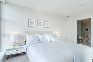 "Photo 11: 1202 6533 BUSWELL Street in Richmond: Brighouse Condo for sale in ""ELLE"" : MLS®# R2365936"