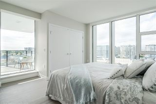 "Photo 9: 1202 6533 BUSWELL Street in Richmond: Brighouse Condo for sale in ""ELLE"" : MLS®# R2365936"