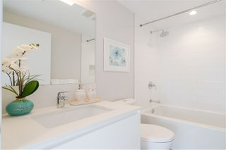 "Photo 18: 1202 6533 BUSWELL Street in Richmond: Brighouse Condo for sale in ""ELLE"" : MLS®# R2365936"