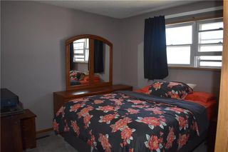 Photo 8: 627 Melrose Avenue West in Winnipeg: West Transcona Residential for sale (3L)  : MLS®# 1911226