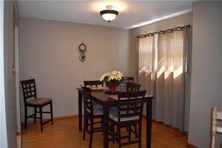 Photo 4: 627 Melrose Avenue West in Winnipeg: West Transcona Residential for sale (3L)  : MLS®# 1911226