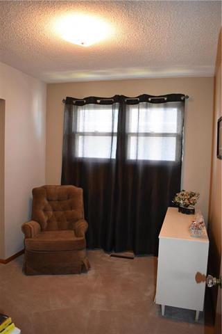 Photo 10: 627 Melrose Avenue West in Winnipeg: West Transcona Residential for sale (3L)  : MLS®# 1911226
