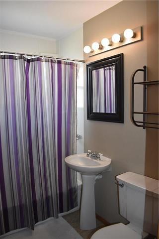 Photo 14: 627 Melrose Avenue West in Winnipeg: West Transcona Residential for sale (3L)  : MLS®# 1911226