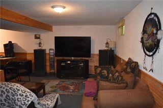 Photo 12: 627 Melrose Avenue West in Winnipeg: West Transcona Residential for sale (3L)  : MLS®# 1911226