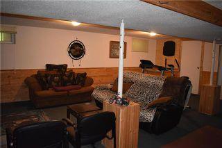 Photo 11: 627 Melrose Avenue West in Winnipeg: West Transcona Residential for sale (3L)  : MLS®# 1911226
