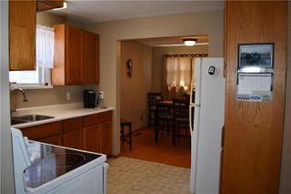 Photo 7: 627 Melrose Avenue West in Winnipeg: West Transcona Residential for sale (3L)  : MLS®# 1911226