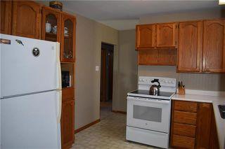 Photo 6: 627 Melrose Avenue West in Winnipeg: West Transcona Residential for sale (3L)  : MLS®# 1911226