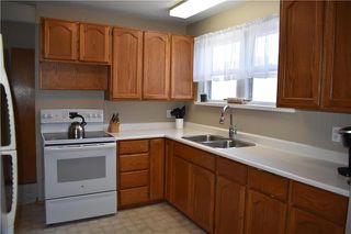 Photo 5: 627 Melrose Avenue West in Winnipeg: West Transcona Residential for sale (3L)  : MLS®# 1911226